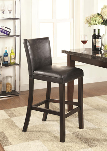 "Coaster Furniture MANNES 100056 29"" Bar Stool"