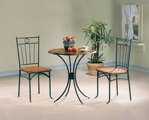 Coaster Furniture PACKAGED SETS 5939 DINING TABLE
