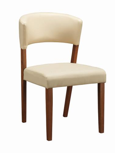 Coaster Furniture PAXTON 122182 Dining Chair - Pankour