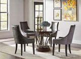 Coaster Furniture SLAUSON  120031 Dining Table - Pankour