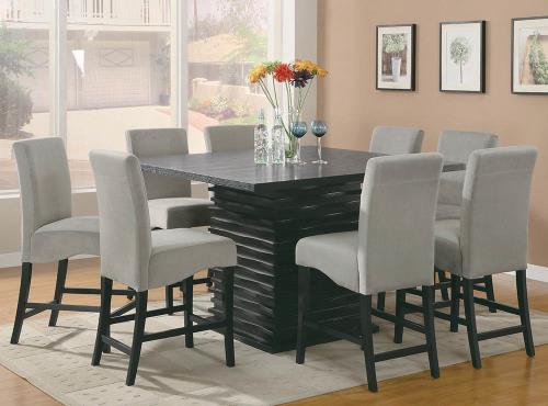 Coaster Furniture STANTON 102068 DINING TABLE