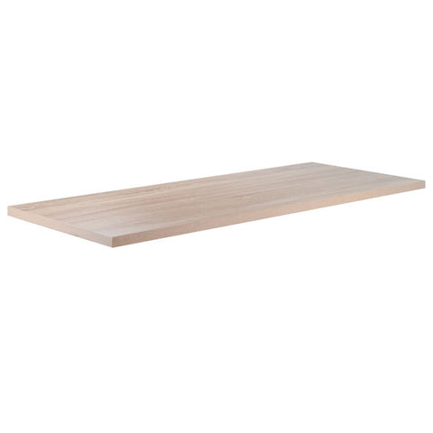 Winsome Wood 18058 Kenner Modular Desk/Table Top