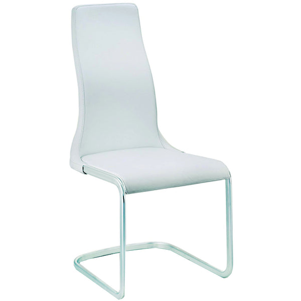 "Casabianca Vero Collection TC-2003-GR 41"" Dining Chair"