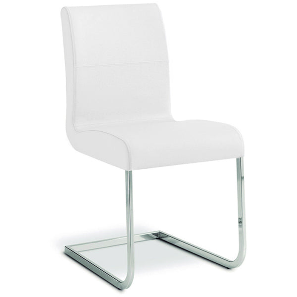 "Casabianca Stella Collection TC-2005-GR 38"" Dining Chair - Pankour"