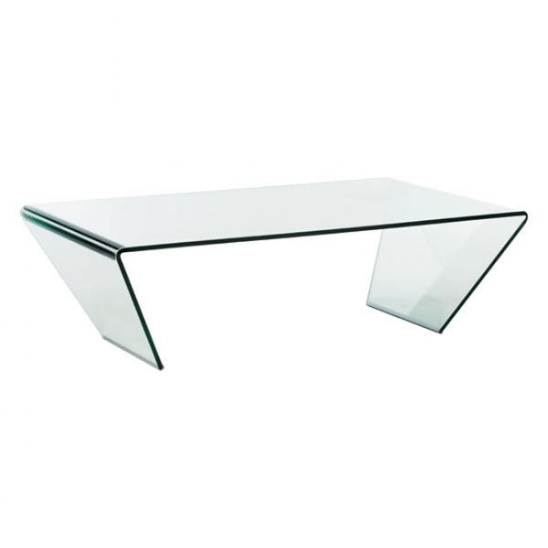 ZUO Modern Migration 404087 Coffee Table - Pankour