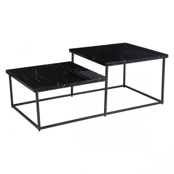 ZUO Modern Stanton 100996 Coffee Table