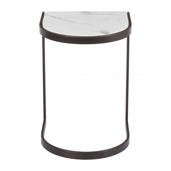ZUO Modern Stanton 100997 Nesting End Tables