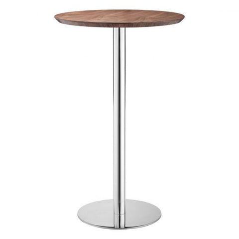Zuo Modern Bergen 100053 Bar Table - Pankour