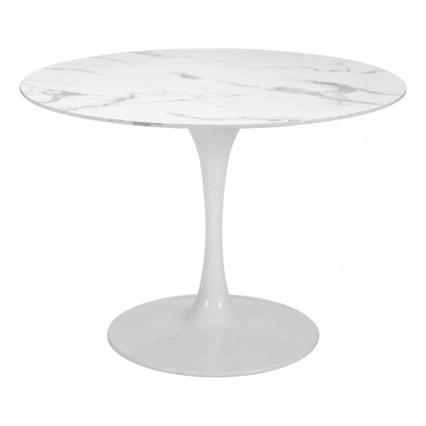 Zuo Modern Dylan 100992 Dining Table - Pankour