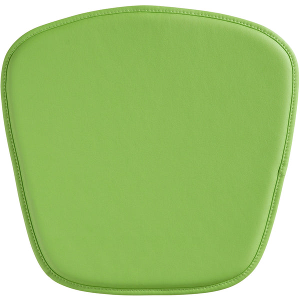 Zuo Modern Green WIRE/MESH 188008 CHAIR CUSHION - Pankour