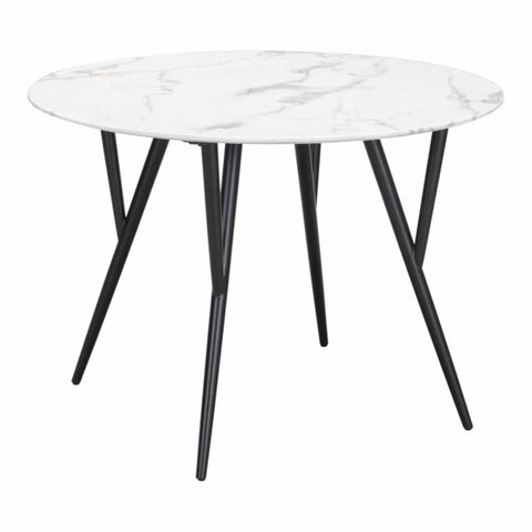 Zuo Modern Marcus 100999 Dining Table - Pankour