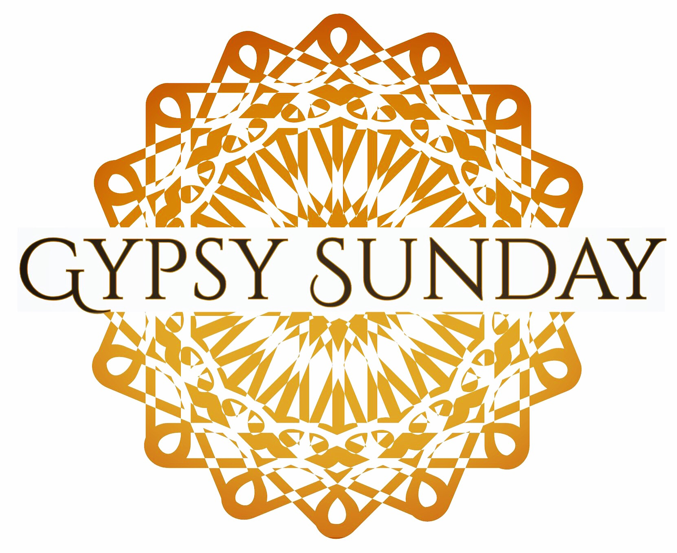Gypsy Sunday