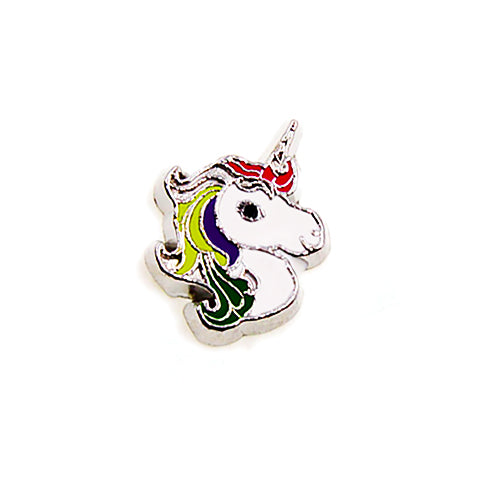 UNICORN CHARM - Statelight