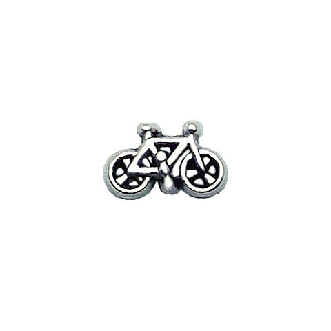 BICYCLE CHARM - Statelight
