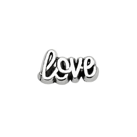 """LOVE"" SCRIPTED CHARM - Statelight"