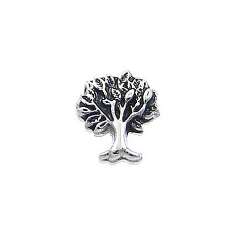 TREE OF LIFE CHARM - Statelight