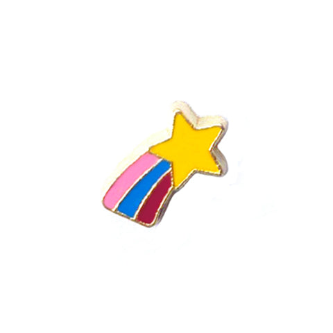 SHOOTING STAR CHARM - Statelight