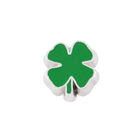 FOUR-LEAF CLOVER CHARM - Statelight