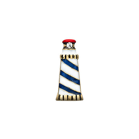 LIGHTHOUSE CHARM - Statelight