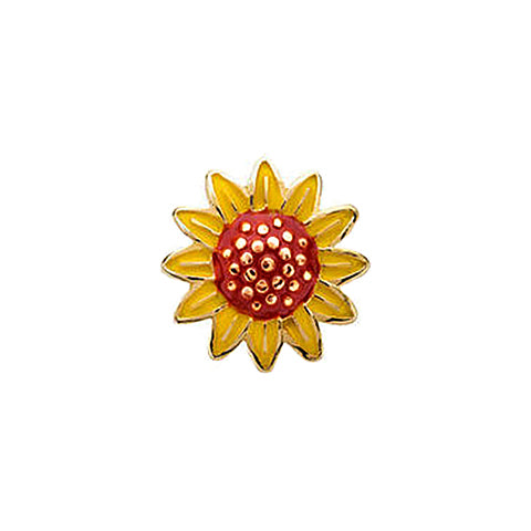 SUNFLOWER CHARM - Statelight