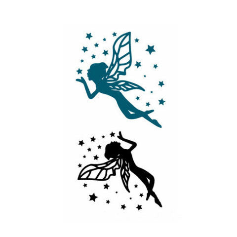 FAIRY DREAM TATTOOS - Statelight