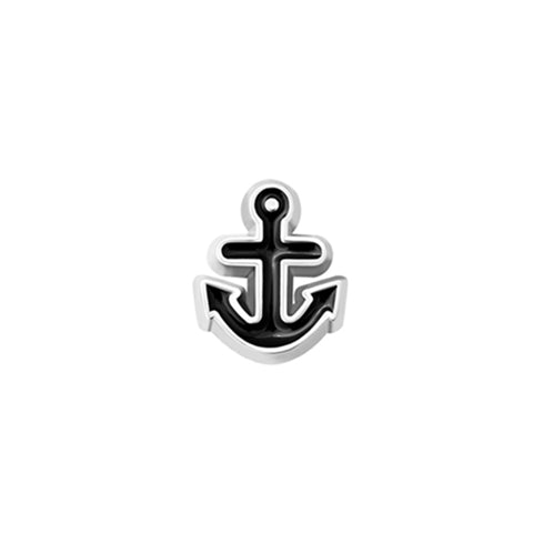 NAUTICAL ANCHOR CHARM - Statelight
