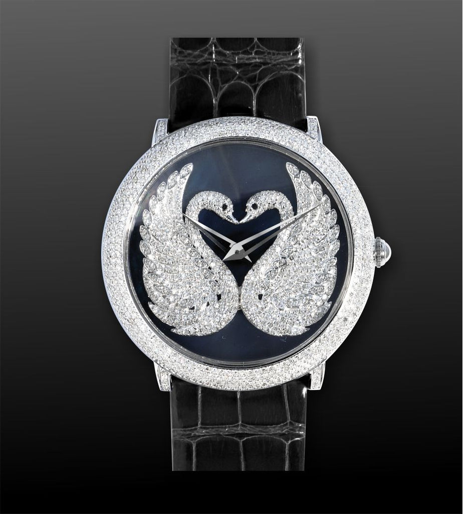 the designed custom can you fab wathes it rescue watches watch animal shoppers collections lovers kind