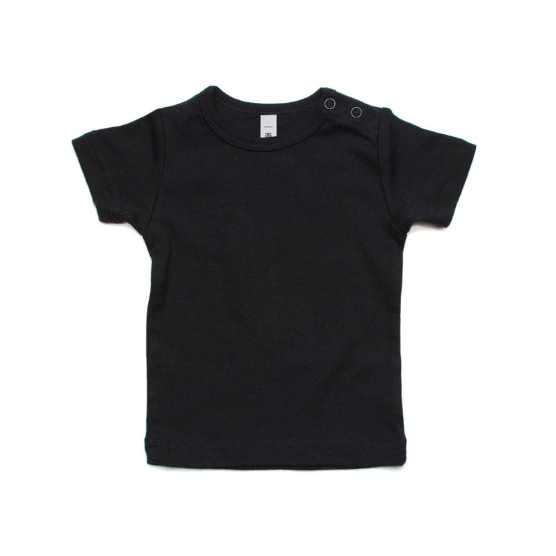 Ascolour Wee Tee-(3001)