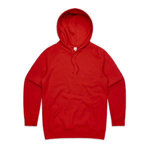 Ascolour Wo'S Supply Hood - 4101