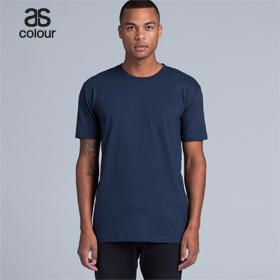 Ascolour Staple Tee-(5001)