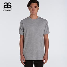 Ascolour Plus Tee (5038)
