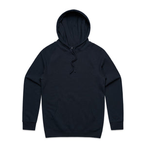 Ascolour Mens Oversized Supply Hood - (5101B)