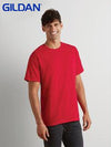 Gildan Ultra Cotton Adult T-Shirt (2000) 3rd color