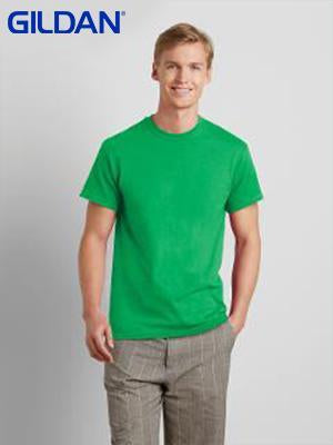 Gildan  Heavy Cotton  T-shirt 180GM (5000) 2nd color