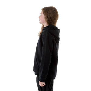 CB Clothing Children's Hoodie (B4)