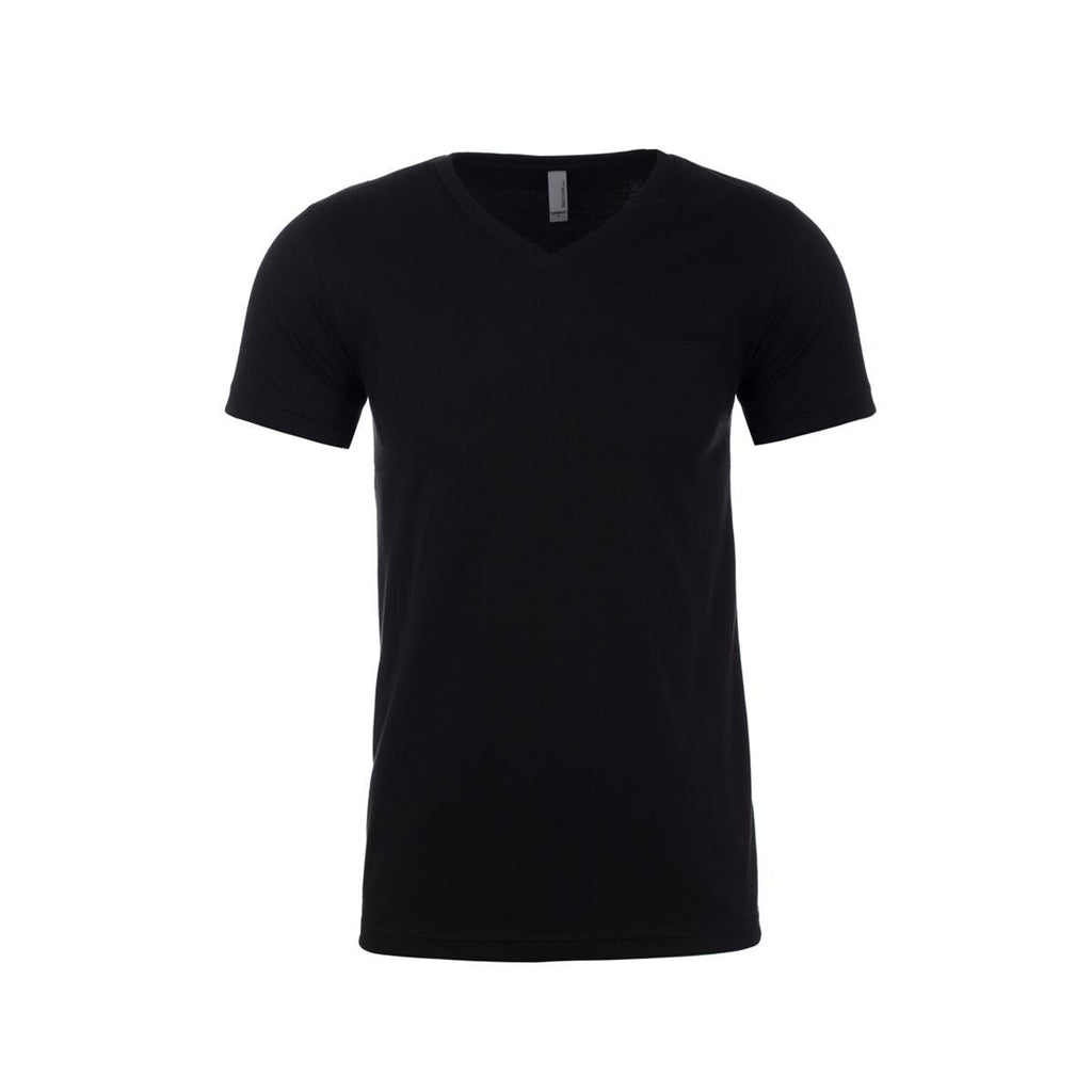 Next Level Apparel Men's CVC V (NL6240)