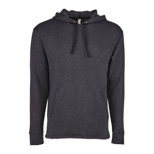 Next Level Apparel  Unisex PCH Pullover Hoody  (NL9300)