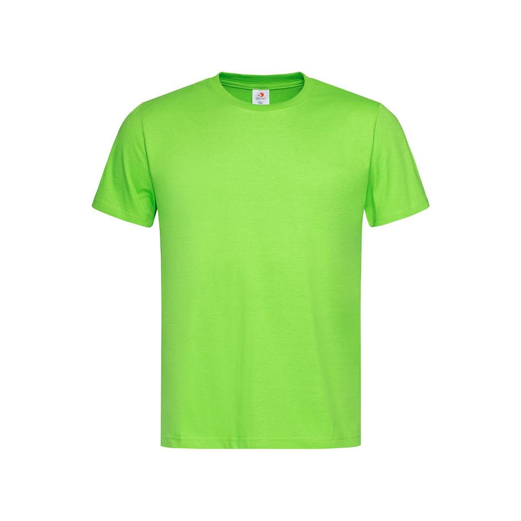 Stedman Collection Men's Classic T (ST2000) -2nd color
