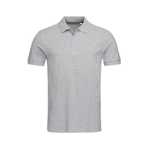 Stedman Collection Men's Premium Cotton Polo (ST9060)