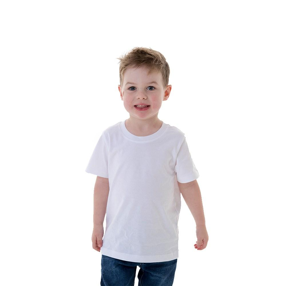 CB Clothing Children's T-shirt 1st(12 colors) (B1)