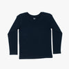 CB Clothing Children's Long Sleeve T-shirt (B2)