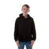 CB Clothing Youth Hoodie (B4)