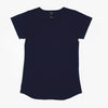 CB Clothing Ladies Curve T-shirt (L2)