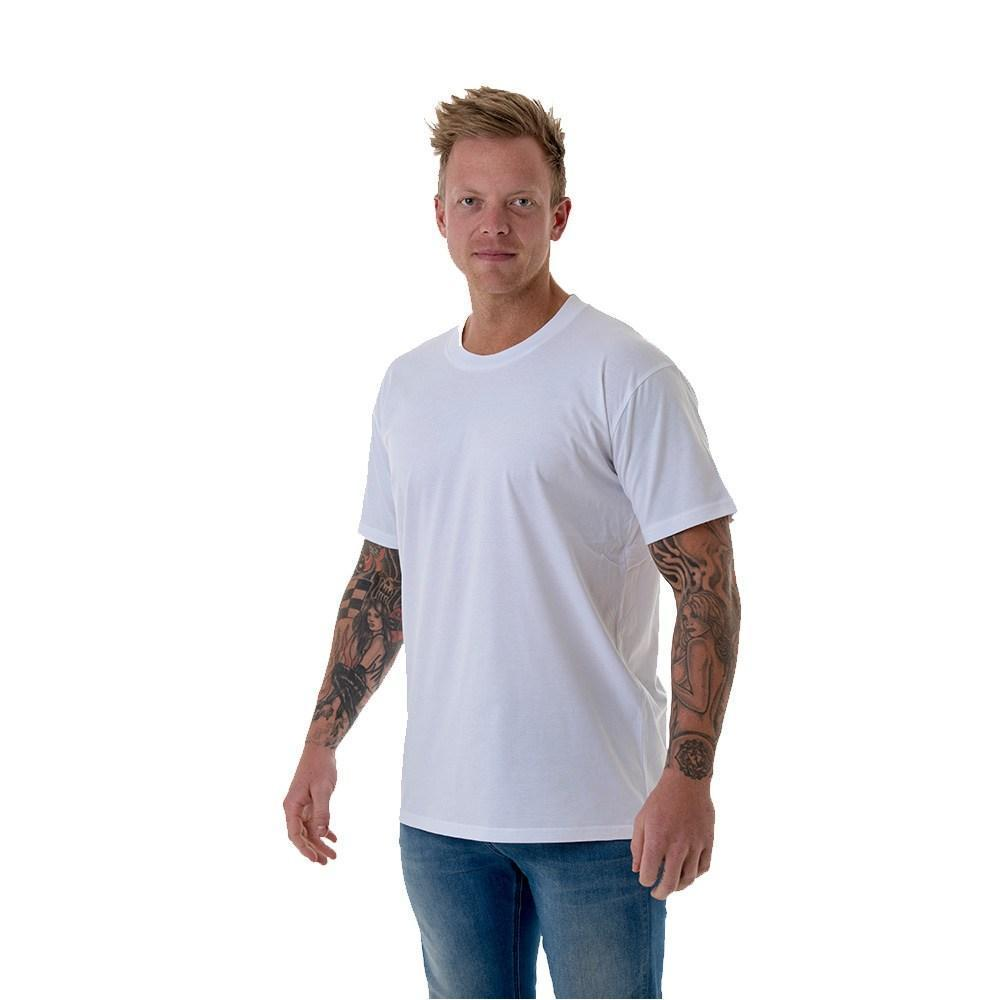 CB Clothing Mens Classic T-shirt (M2) 2nd Color