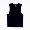 CB Clothing Mens Muscle Tank (M3)