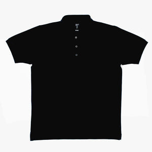 CB Clothing Mens Polo Shirt (M9)