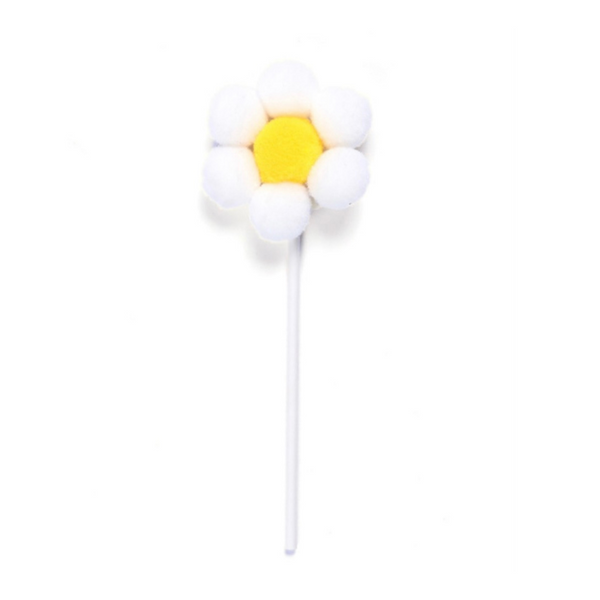 Happy Gingerbread Man Foil Balloon