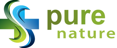PureNature Plus