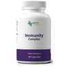 PureNature Immunity Complex