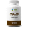 PureNature Collagen Ultra